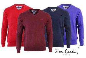 megztiniai vyrams