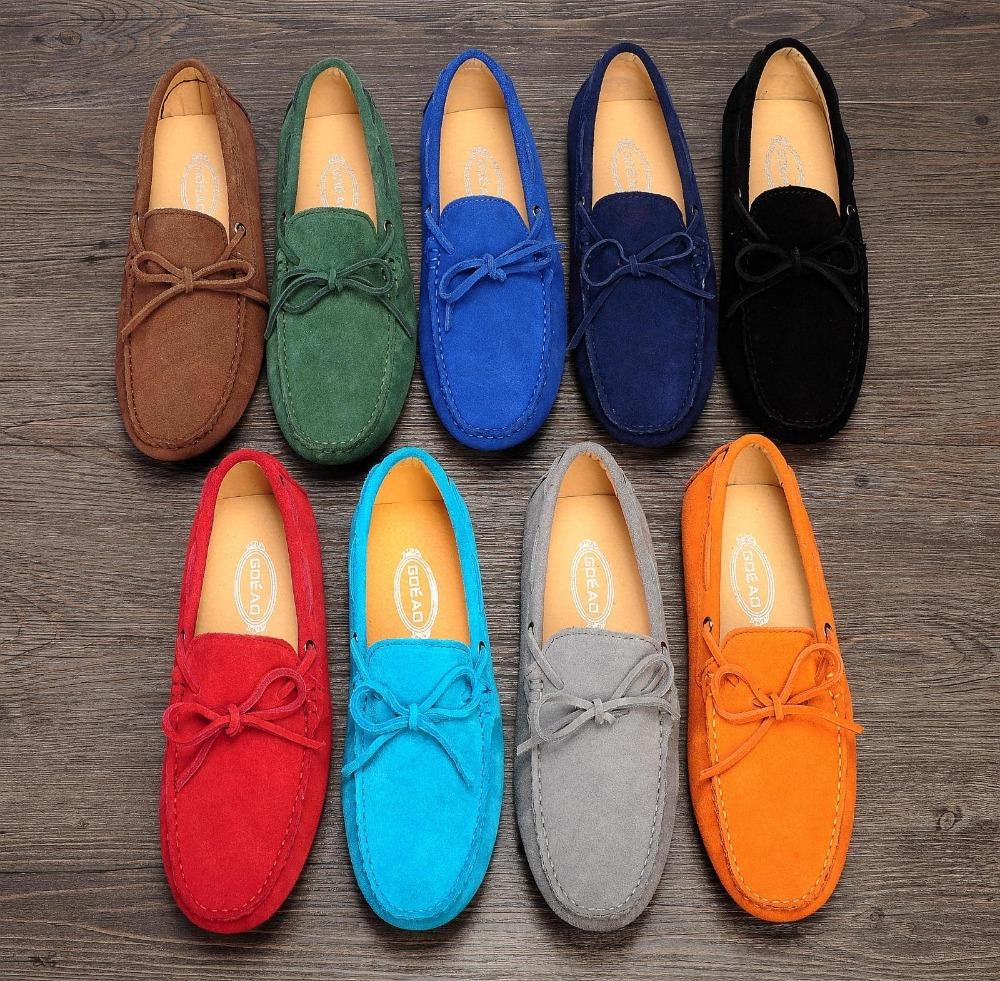vyriski batai internete