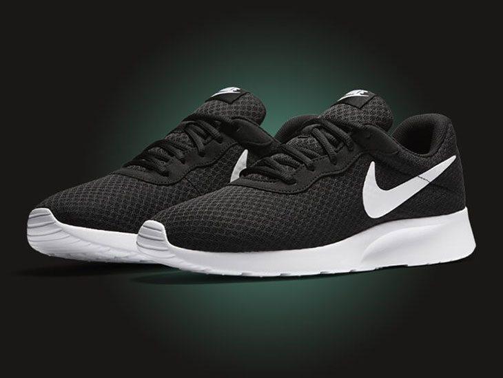 Nike vyriski batai